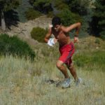 """1st Annual """"Conquer the Wall"""" Running Event at Snow Summit"""