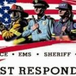 California First Responder Day Event to Be Held at Snow Valley Mountain Resort