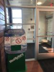 The Prescription Drug Take Back Box Has a New Home