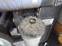 Detectives Seek Info on BVUSD Bus Vandalism