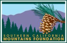 Southern California Mountains Foundation Seeks Public Input