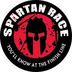 Spartan U.S. National Series Race in Big Bear to Test Athlete's Strength & Endurance