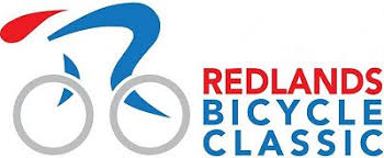 CANCELED IN BIG BEAR DUE TO SNOW: Redlands Bicycle Classic