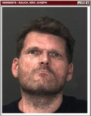 Big Bear City Man Arrested for Pandering a Minor