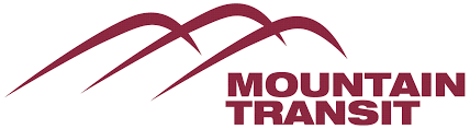Mountain Transit Adopts 2-Year Project For Free Valley Wide Transportation