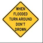 Monsoon Information for Motorists