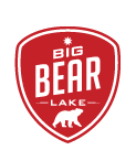 Big Bear Visitors Bureau Moving To New Location