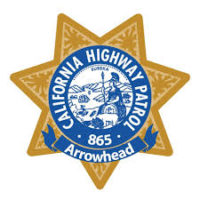 Fatal Traffic Accident Near Snow Valley Takes the Life of a