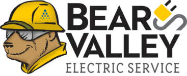 Bear Valley Electric Service Alerts Customers of Potential Public Safety  Power Shutoff Due to Extreme Fire Danger Conditions