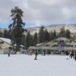 Highway 18 Now Open and Snow Valley to Reopen Saturday March 2nd