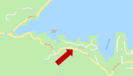 FINAL UPDATE: Emergency Slope Repairs On SR 18 In Big Bear