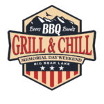 Grill & Chill BBQ Festival Kicks Off The Summer