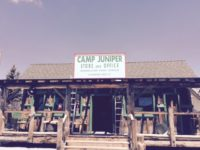 The Big Bear Historical Museum Celebrates Camp Juniper's 100th Birthday