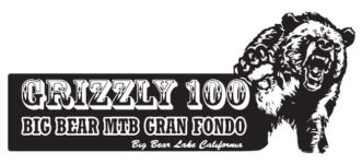 Grizzly Gran Fondo Returns to Big Bear