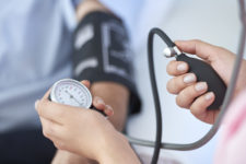 How High Blood Pressure Can Affect Your Daily Life