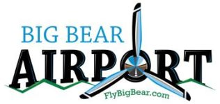 Big Bear Airport General Manager Resigns
