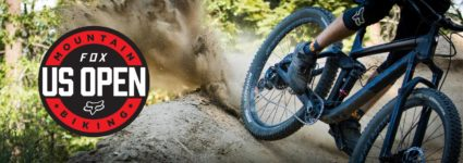 Fox US Open of Mountain Biking Comes To Big Bear