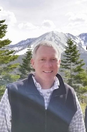 Big Bear Lake Selects Frank Rush as New City Manager