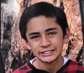 FOUND: Missing Juvenile in Big Bear City: Public Assistance Requested