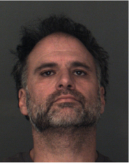 Suspect Arrested for Lewd and Lascivious Acts on Minors: Additional Victims Urged to Contact Detectives