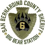 Fatal Traffic Accident on Big Bear Blvd. Near Fox Farm