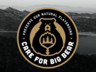 Visit Big Bear Develops 2021 Marketing Strategic Plans
