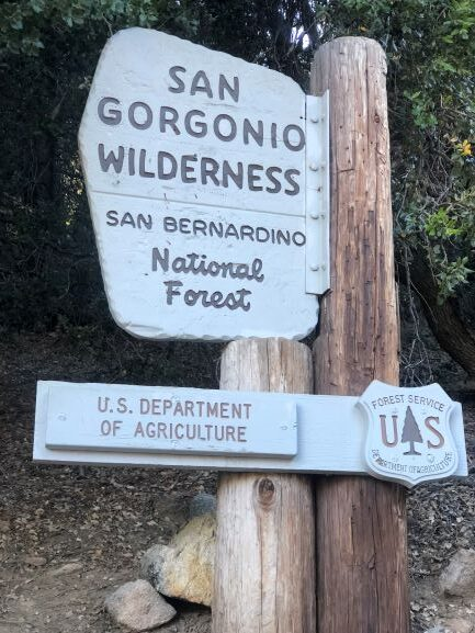 Recreation Sites to Reopen