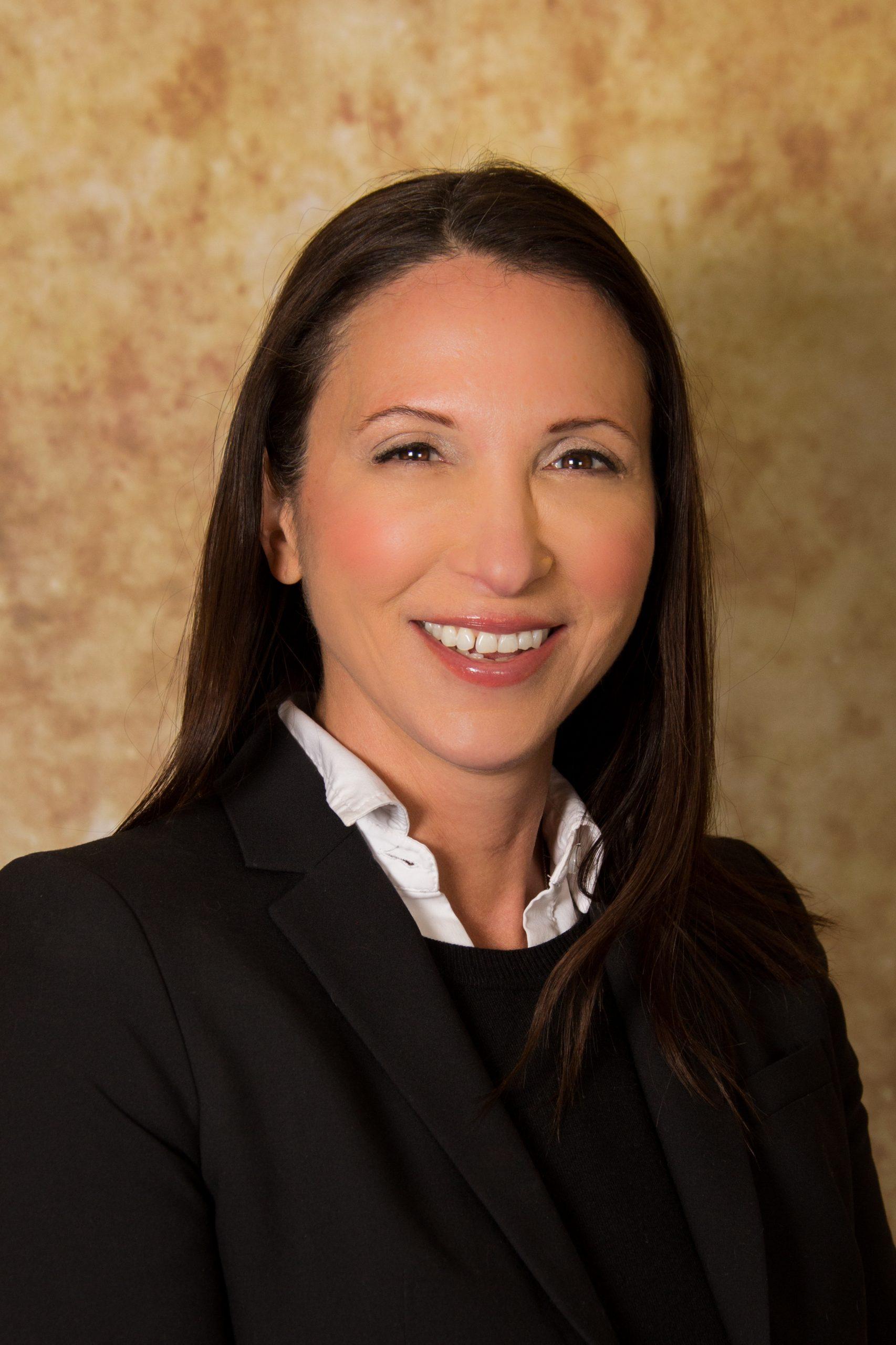 Big Bear Lake Council Appoints Perri Melnick