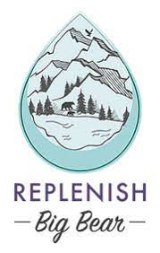 Rep. Obernolte Secures $960,000 for Replenish Big Bear