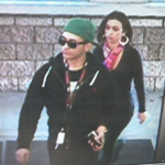 Big Bear Sheriff's Station Seek Public Assistance To Identify Counterfeit Suspects