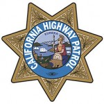 CHP Officer Involved in Injury Collision Responding to Fatal Collision