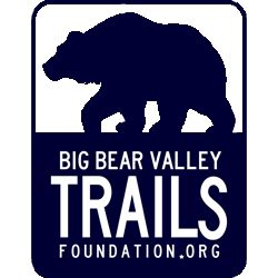 Group Advocates For Full-Time Big Bear Trail Staff