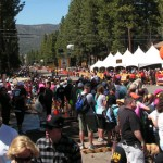 Local Committee Reports Valley Impact Results of Amgen Tour of California to City Council