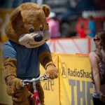 Amgen-bear-finish-2010