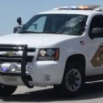A Busy Month for the Big Bear Sheriff's Station