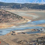 Big Bear Area Regional Wastewater Agency new budget