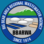 Important Message From the Big Bear Area Regional Wastewater Agency