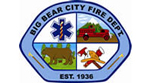 Big Bear City Fire Department Now Safe Haven For Newborns