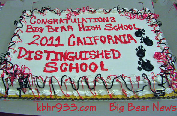 BBHS-Distinguished-School-C