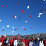 BBHS and Chautauqua HS Virtual Graduations Planned