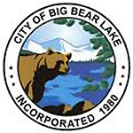 Big Bear Lake City Council Votes on New Positions