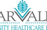 Bear Valley Community Healthcare District Begins Search for Hospital CEO