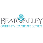 Bear Valley Community Healthcare District Regular Meeting Cancelled