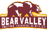 BVUSD Board Selects Interim Superintendent of Schools and Interim Assistant Superintendent of Business Services