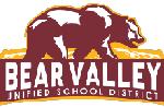 BVUSD Seeks Input on Possible Homeschool/Alternative Education Program