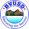 Interim Principal Appointed to Big Bear Elementary School for 2012-2013