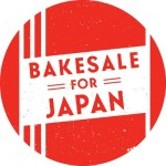 Bakesale for japan thumb