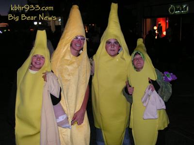Banana-Halloween-2010