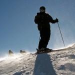Bear Mountain Opens Friday