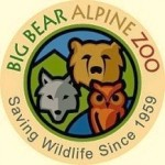 Big Bear Alpine Zoo Celebrates with May Discount